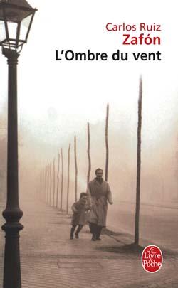 [Zàfon, Carlos Ruiz] L'ombre du vent - Page 7 L_ombr10