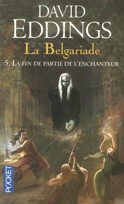 [Eddings, David] La Belgariade - Chant 5: La fin de partie de l'enchanteur La_fin10