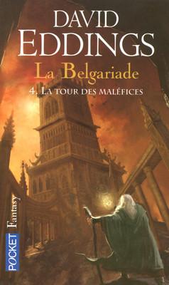 [Eddings, David] La Belgariade - Chant 4: La tour des maléfices La_tou10