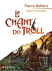 [Bottero, Pierre] Le chant du troll Le-cha12