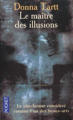 [Tartt, Donna] Le maître des illusions  Le_mai10