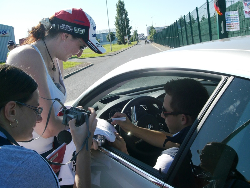 Magny-cours 2008 Cimg5410