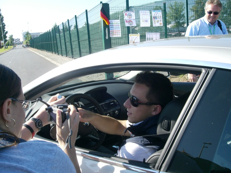 Magny-cours 2008 Cimg5411