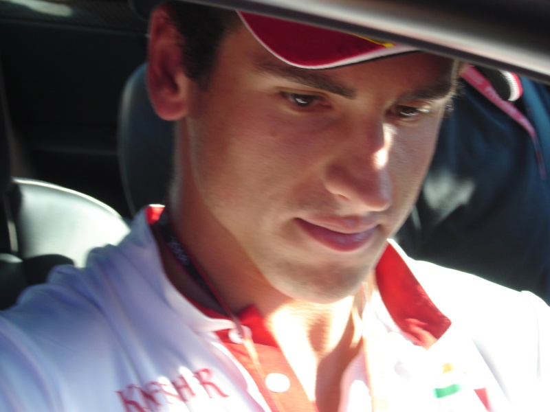 Magny-cours 2008 Dsc08910
