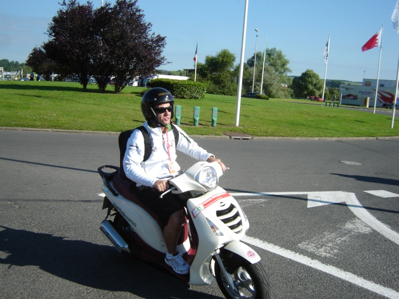 Magny-cours 2008 Dsc08911