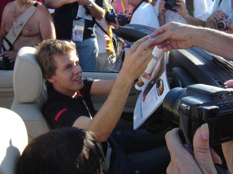 Magny-cours 2008 Dsc08912