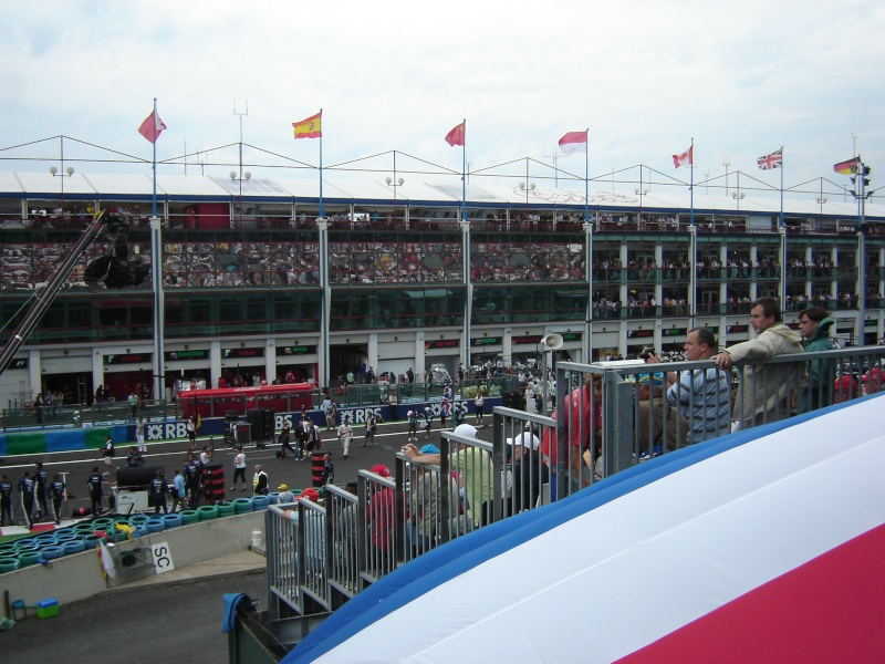 Magny-cours 2008 Dsc08913
