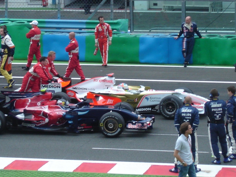 Magny-cours 2008 Dsc09010