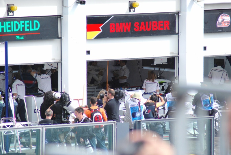Magny-cours 2008 Dsc_0010