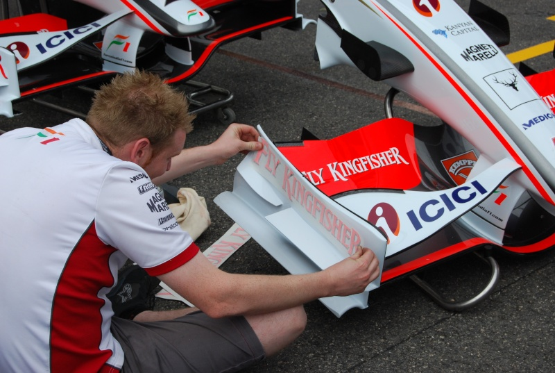 Magny-cours 2008 Dsc_0013