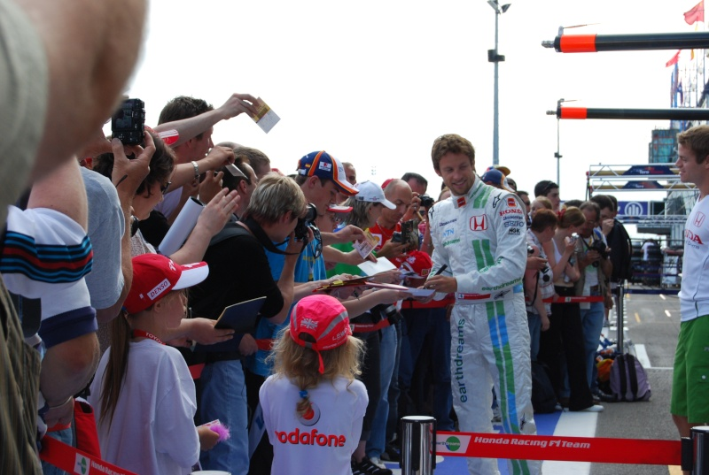 Magny-cours 2008 Dsc_0014
