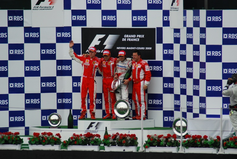Magny-cours 2008 Dsc_0111