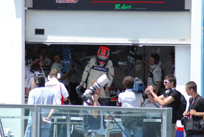 Magny-cours 2008 Dsc_0310
