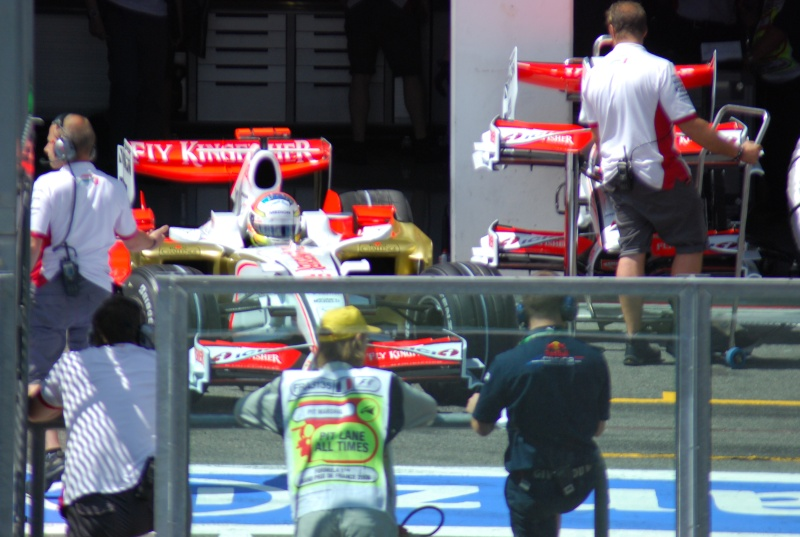 Magny-cours 2008 Dsc_0410