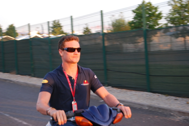 Magny-cours 2008 Dsc_0512
