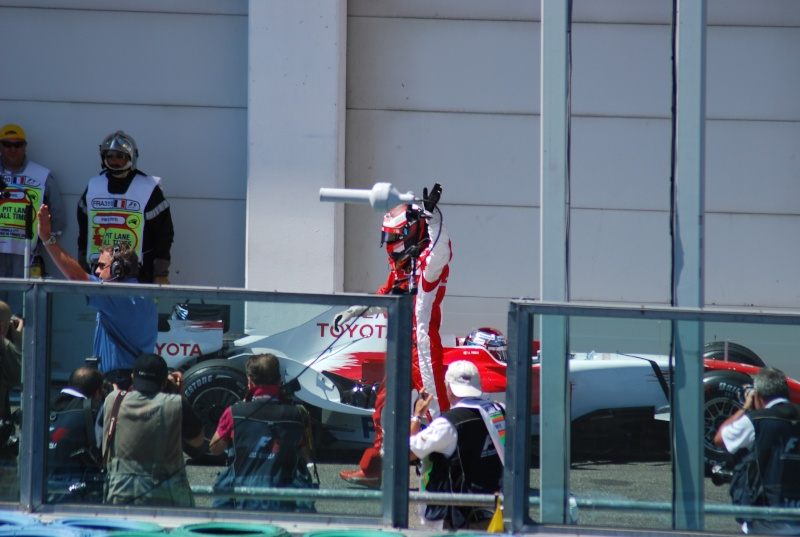 Magny-cours 2008 Dsc_0610