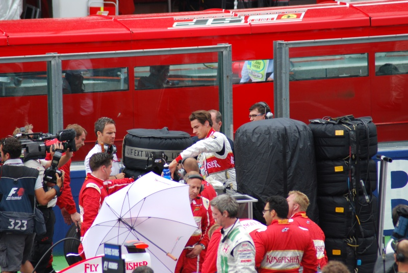 Magny-cours 2008 Dsc_0710