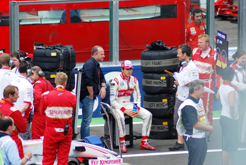 Magny-cours 2008 Dsc_0711