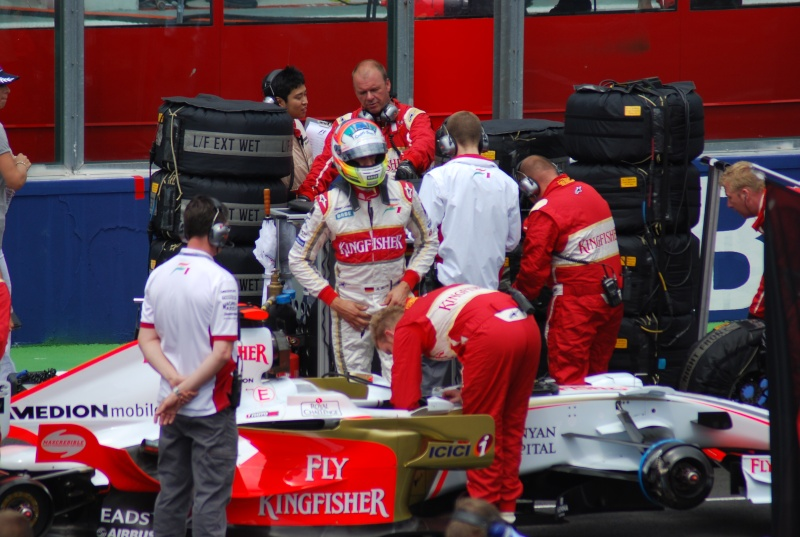 Magny-cours 2008 Dsc_0712