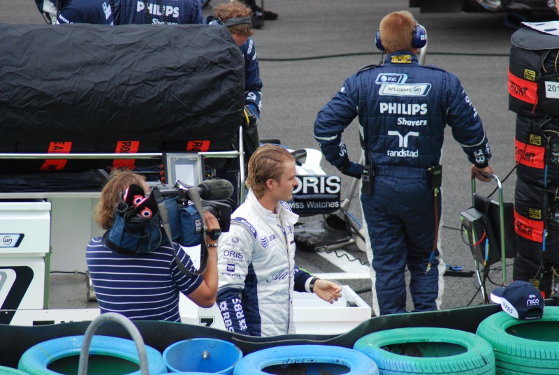 Magny-cours 2008 Dsc_0713
