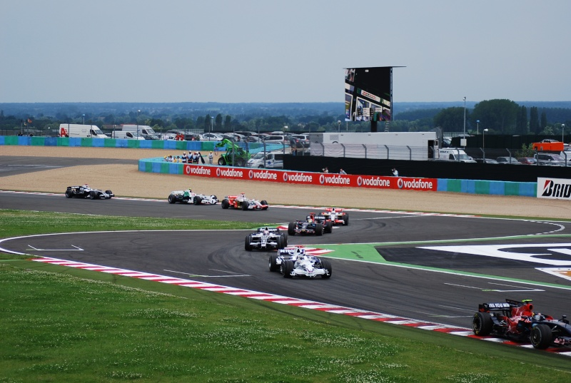 Magny-cours 2008 Dsc_0714
