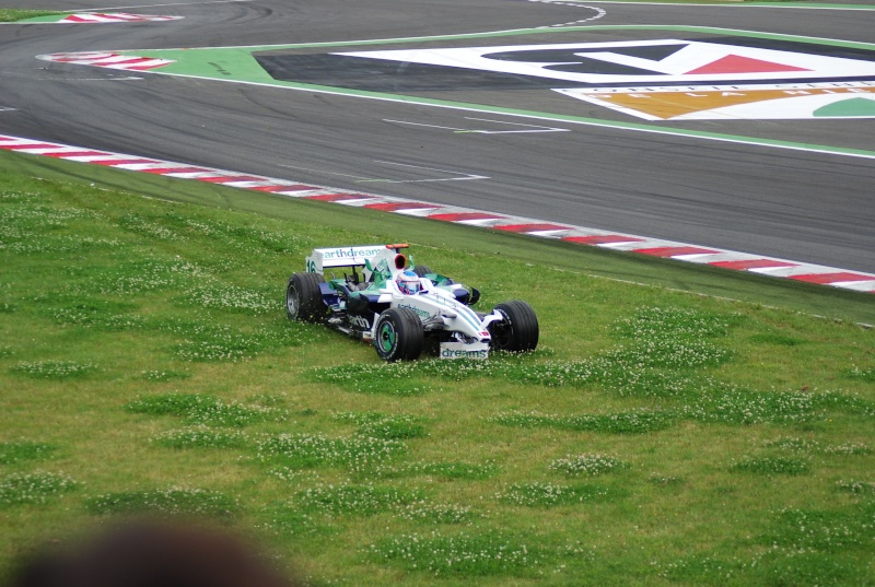 Magny-cours 2008 Dsc_0715