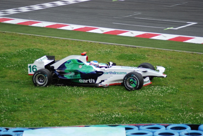 Magny-cours 2008 Dsc_0716