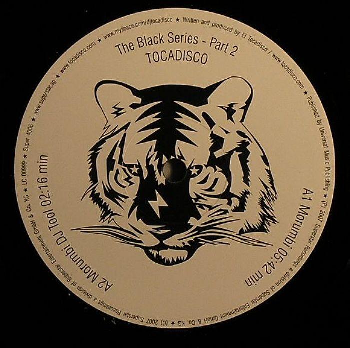 Tocadisco - Morumbi (Popof Remix) 20320_12