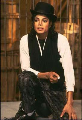 Immagini Michael Jackson Videoclips Cot_vo10