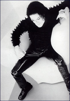 Immagini Michael Jackson Videoclips Dfiuha10