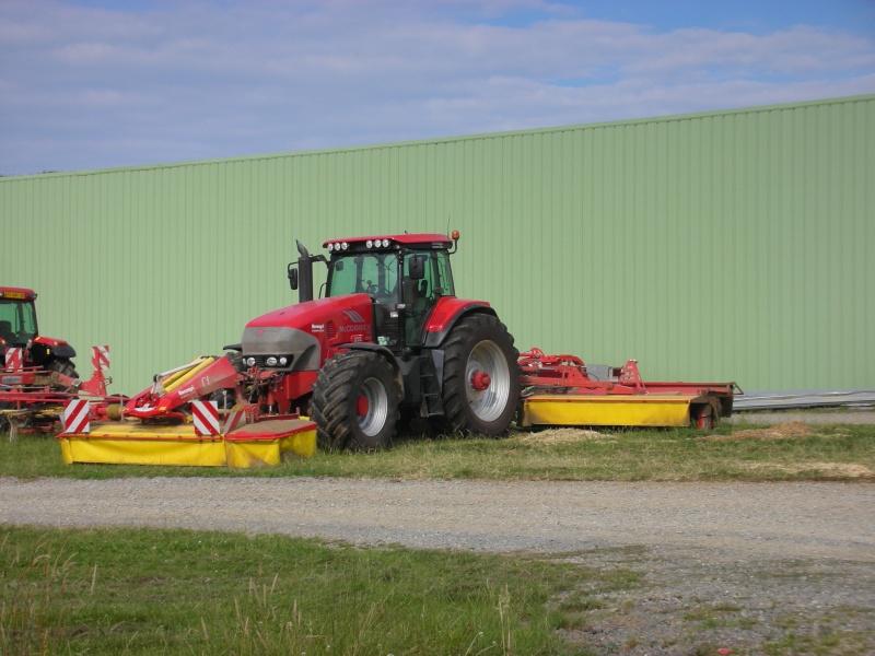 Herbe 2008 Dscn0010