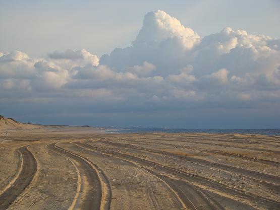 retour du Maroc avec 9604 km  sans panne avec photos A_dsc025