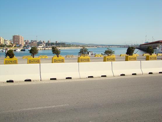 retour du Maroc avec 9604 km  sans panne avec photos A_dsc030