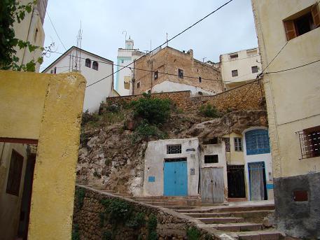 de retour du Maroc  9604 km de parcouru sans panne ( page 2 A_dsc110