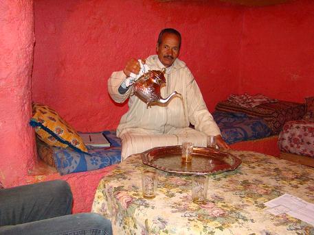de retour du Maroc  9604 km de parcouru sans panne ( page 2 A_dsc112