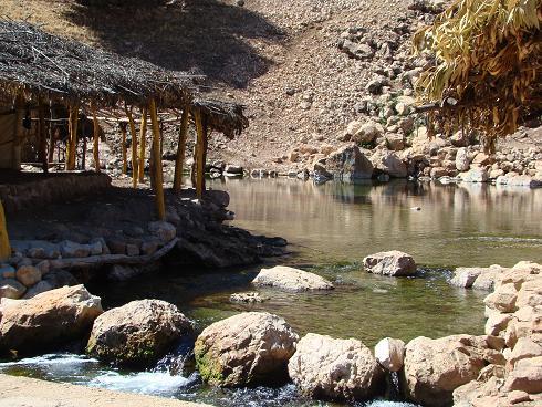 de retour du Maroc 9604 km sans panne       page 5 A_dsc206