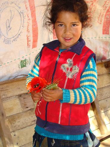 de retour du Maroc 9604 km sans panne       page 5 A_dsc209