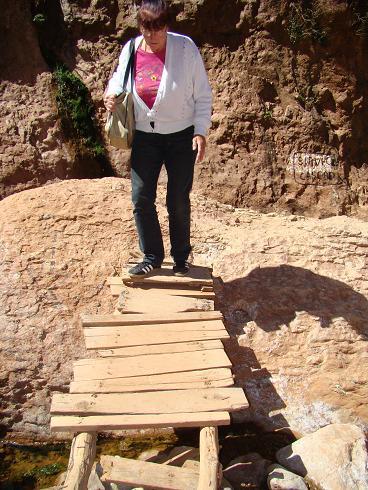 de retour du Maroc 9604 km sans panne       page 5 A_dsc212
