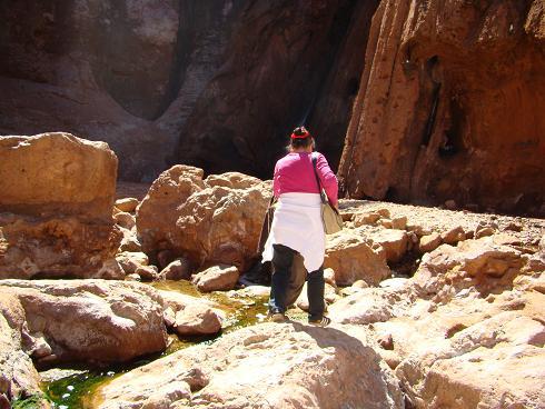 de retour du Maroc 9604 km sans panne       page 5 A_dsc213