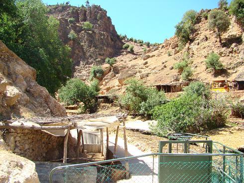 de retour du Maroc 9604 km sans panne       page 5 A_dsc216