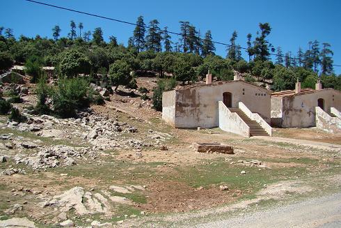 de retour du Maroc 9604 km sans panne       page 5 A_dsc239