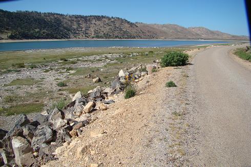 de retour du Maroc 9604 km sans panne       page 5 A_dsc243