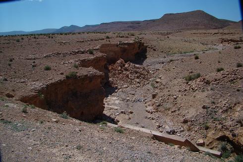 de retour du Maroc 9604 km sans panne       page 5 A_dsc247