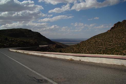 de retour du Maroc 9604 km sans panne       page 5 A_dsc249
