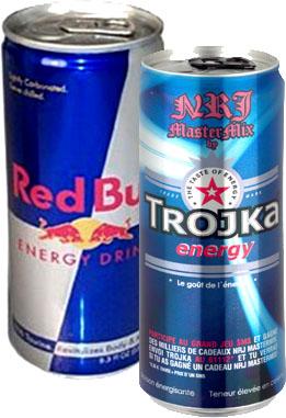 Enerji içkilərinin zərərləri Huz2r510