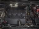 System01.54 - 206 2.0 HDi XR Présence - CT OK, +2ans 64_cac10