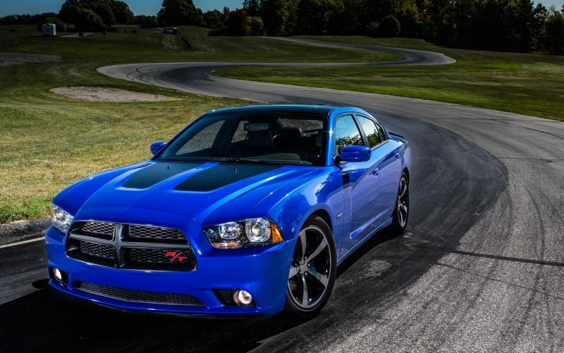 nouvelle charger Daytona 2013-d13