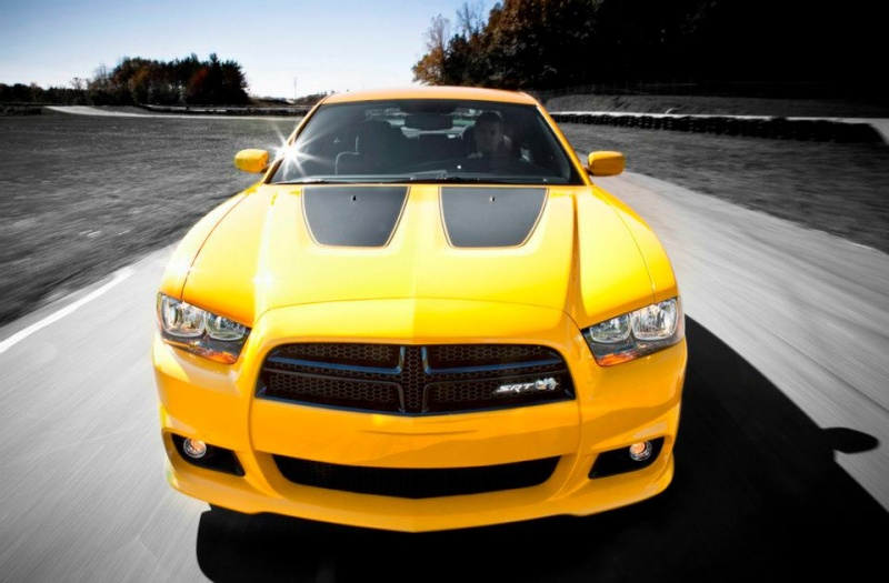 Nouvelle charger super bee 30038110