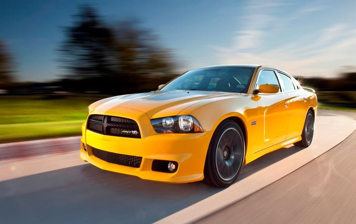 Nouvelle charger super bee 30573610