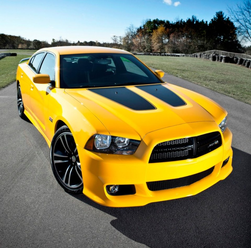 Nouvelle charger super bee 30779510